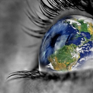 Eye_Of_The_World1